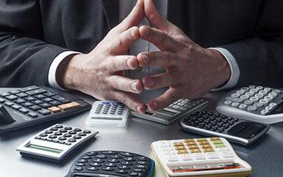 karta podatkowa, ryczałt, księgi, handlowe