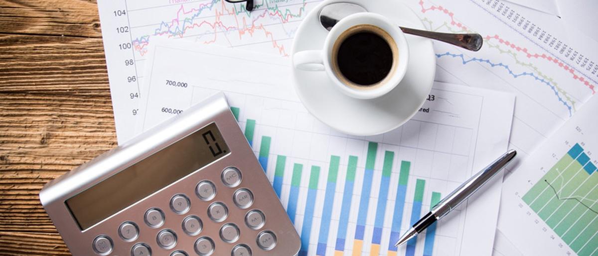 Podatkowa-księga-przychodów-i-rozchodów---top