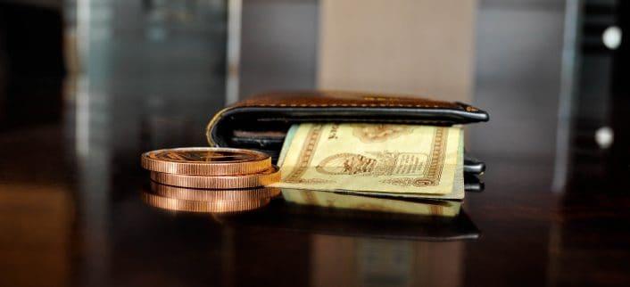 Ulga na złe długi, czyli co zrobić gdy klient nam nie płaci?