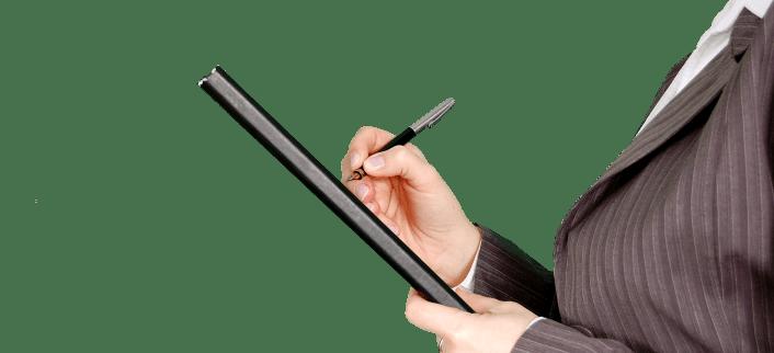 Dlaczego Jednolity Plik Kontrolny jest i będzie problemem dla wielu podatników?